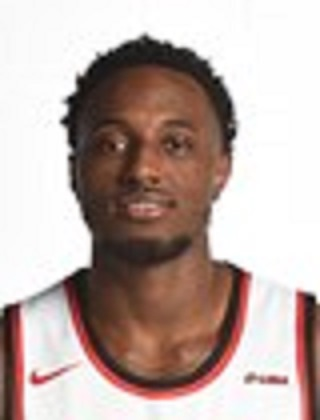 WKU hoopster Anderson arrested in Bowling Green
