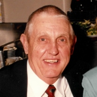 Ware, former Trenton mayor and agri-businessman, dies