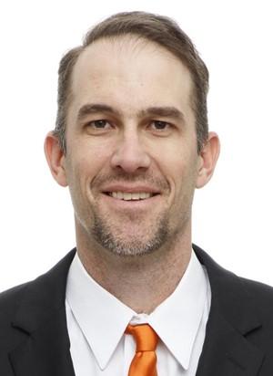 WKU reportedly to name Helton as new football coach