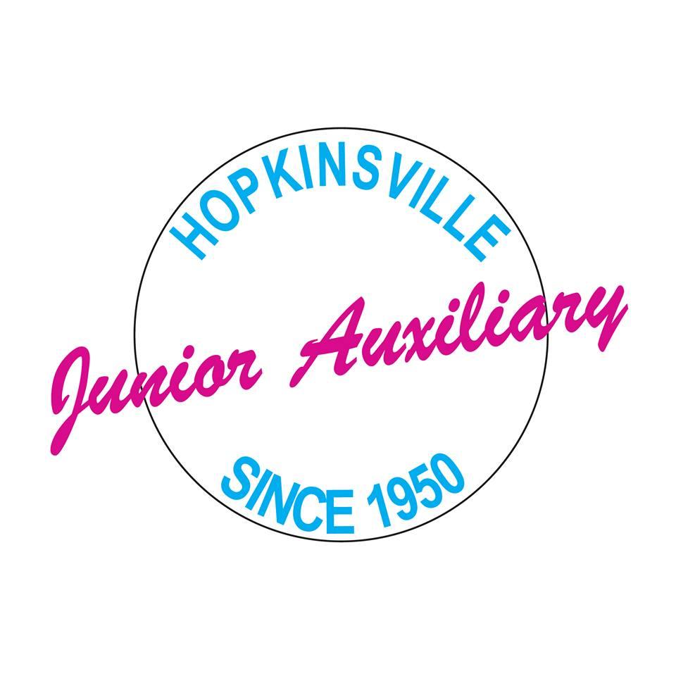 Junior Auxiliary Charity Ball raises $21k for Aaron McNeil House