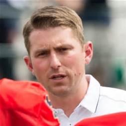 Sanford fired as WKU football coach