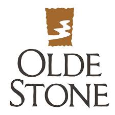 Bowling Green's Olde Stone rated as 2nd best golf course in Kentucky