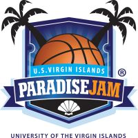 WKU basketball to play in 2019 Paradise Jam