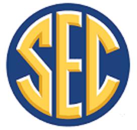 SEC basketball tournament moving to Nashville