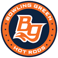 Bowling Green Ballpark to get improvements for 2019 season