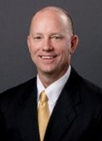 Brohm deflects speculation on Louisville job