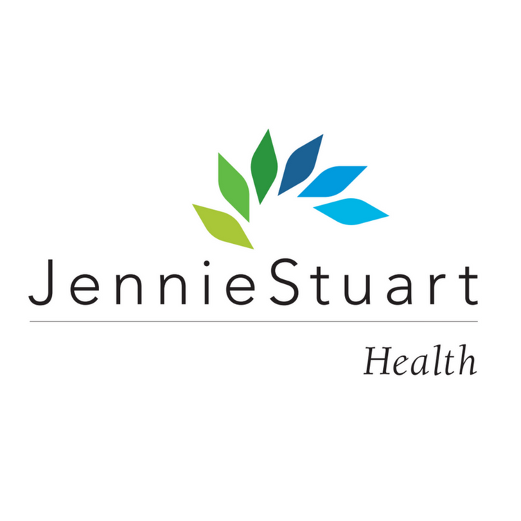JSMC announces creation of Jennie Stuart Health Foundation