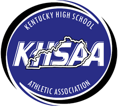 KHSAA Board of Control discusses several topics during meeting today