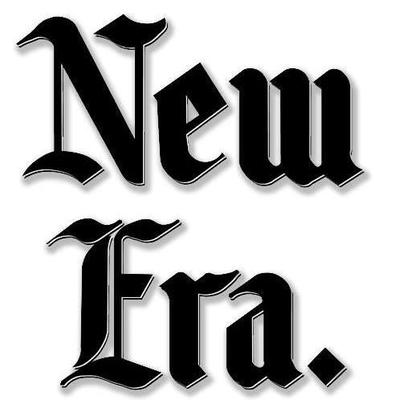 New Era sold to Paxton Media Group