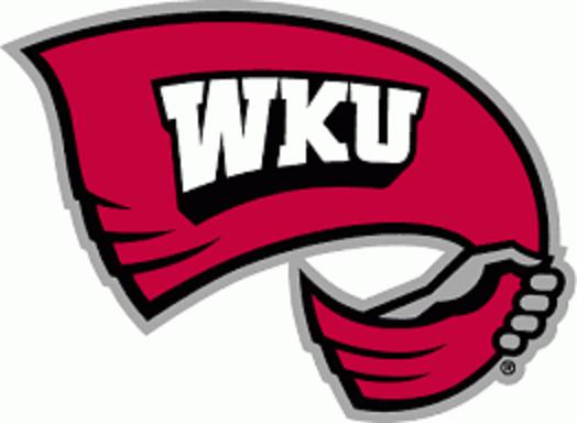 WKU QB Eakles will not play tomorrow at FAU