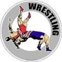 CCMS wrestlers win event at John Hardin