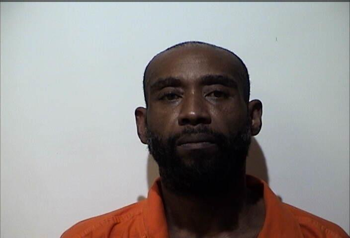 Hopkinsville man arrested on burglary charges