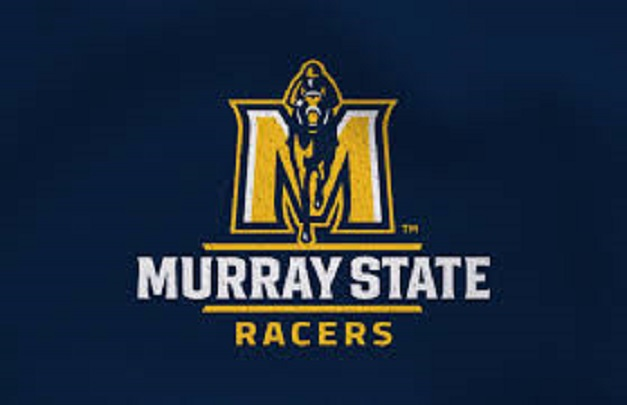 Murray State splits games with UT Martin