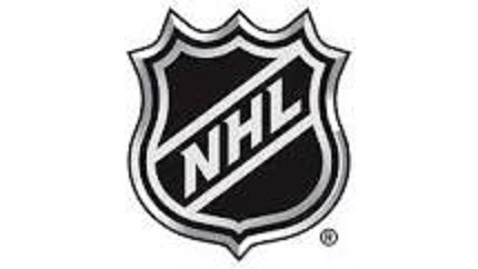 Seattle to get NHL franchise