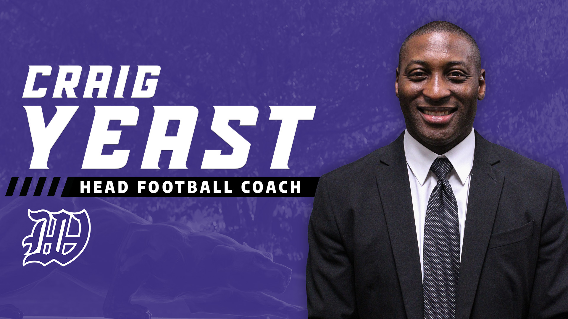 Former UK footballer Yeast to be new coach at KWC