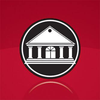 Heritage Bank Acquired In Merger With First Financial Whop 1230 Am