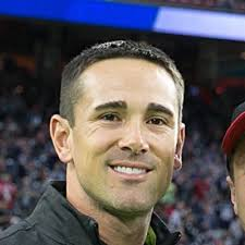 Titans OC LaFleur to be new head coach for Green Bay