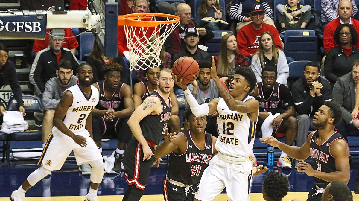 Morant In Top 20 Of Wooden Award Watch List Whop 1230 Am News Radio