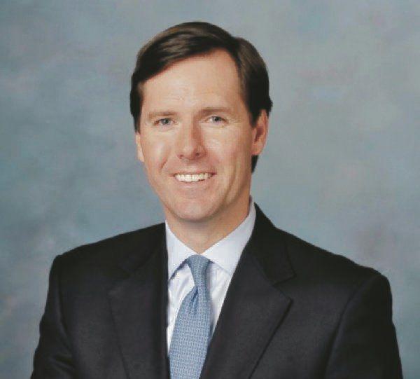 Adam Edelen announces he will run for Ky. Governor