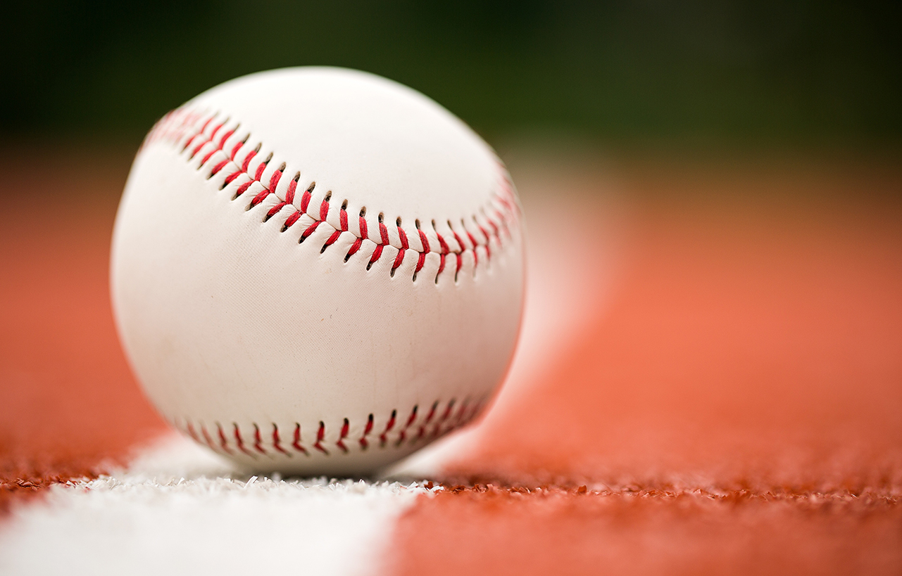 U of L and Vanderbilt ranked in Top 10 in preseason baseball poll