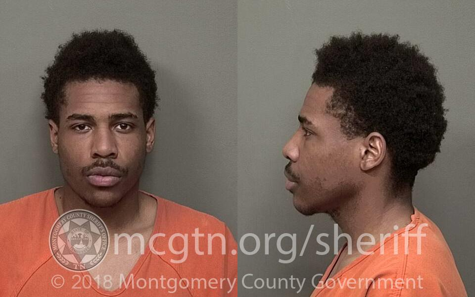 Arrest made in Clarksville shooting that left 18-year old
