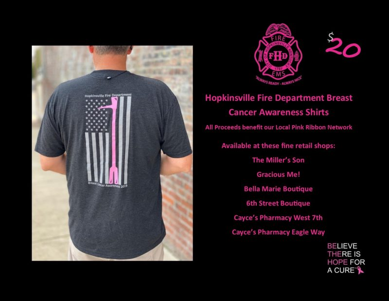 Hfd Selling Pink Shirts For Pink Ribbon Network Whop Lite Rock