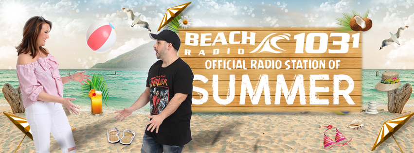 Feature: http://www.beachradiokelowna.ca/player/?playerID=1392