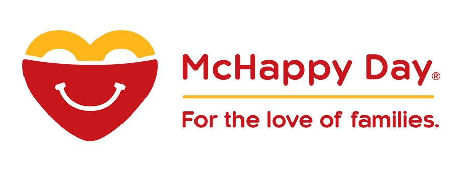 McHappy Day