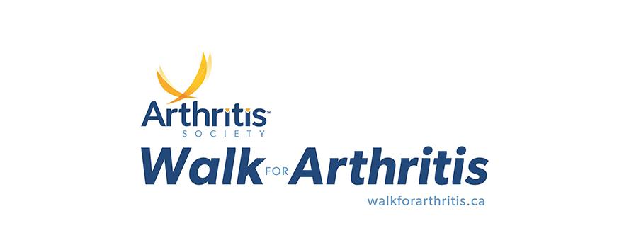 Walk Arthritis