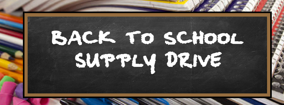 Feature: https://www.newcountry923.com/school-supply-drive/