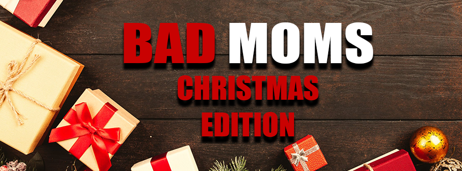Feature: https://www.newcountry923.com/bad-moms-christmas-edition/