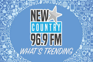 #WhatsTrending - Tuesday, November 28th Search underway for missing 28 year old Upper Cape man in Port Elgin / City: Borrow $$$ or raise taxes for extra downtown centre costs? / Health Officials: Flu season is going to be NASTY / Riverview Fire Dept having training exercise today at old Gunningsville School / NHL: Habs win again NFL Ravens beat Texans
