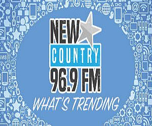 #WhatsTrending - Friday, March 16th - Student arrested in Riverview after gun threat at RHS / Wildcats & Magic in action this weekend! / High school hockey and National Ringette games too! / NHL: Leafs win...Habs & Bruins lose