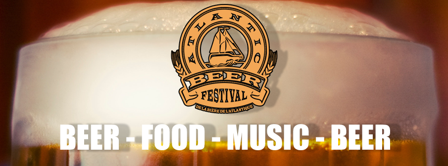 Atlantic Beer Festival