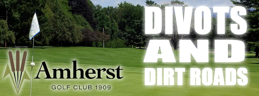 Feature: http://www.newcountry969.ca/divots-and-dirt-roads/