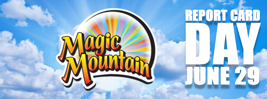 Feature: http://www.newcountry969.ca/report-card-day-magic-mountain/