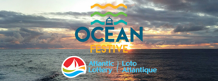 Feature: http://www.newcountry969.ca/ocean-festive/