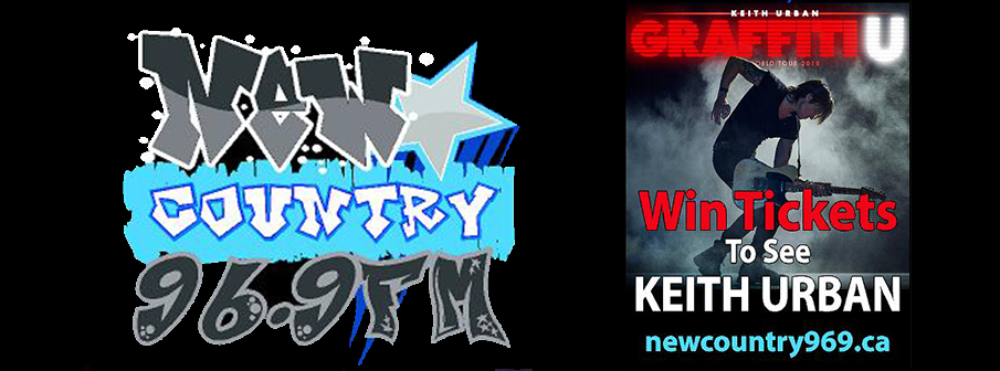 Feature: http://www.newcountry969.ca/win-tickets-to-graffiti-u/