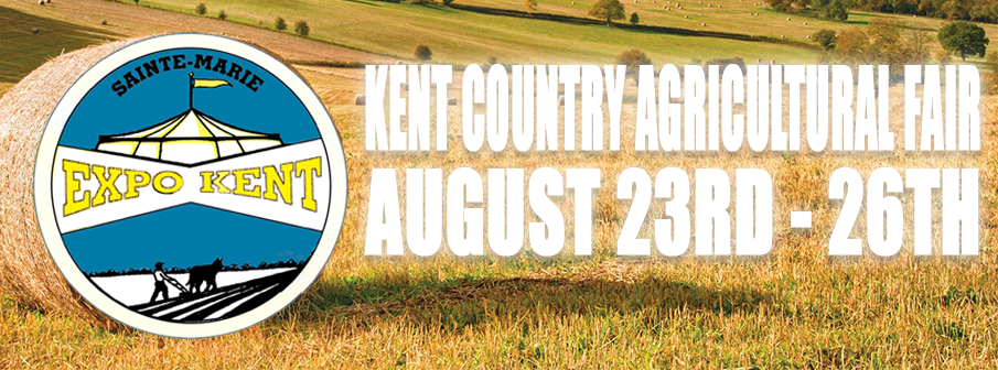 Feature: https://www.newcountry969.ca/expo-kent/