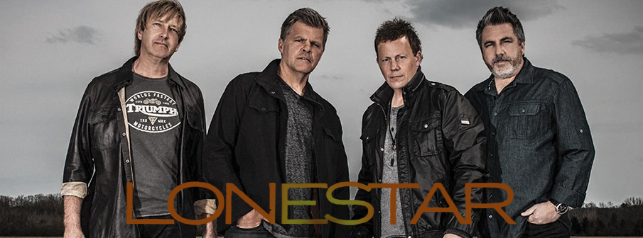 Feature: https://www.newcountry969.ca/lonestar/