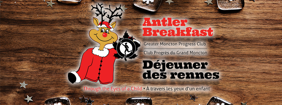 Feature: https://www.newcountry969.ca/greater-moncton-progress-club-antler-breakfast/