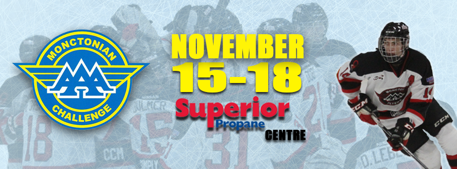Feature: https://www.newcountry969.ca/monctonian-hockey-tournament/