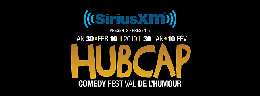Feature: https://www.newcountry969.ca/hubcap-comedy-festival/