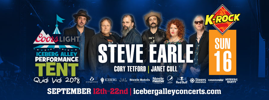 Feature: https://icebergalleyconcerts.com/date/september-16/