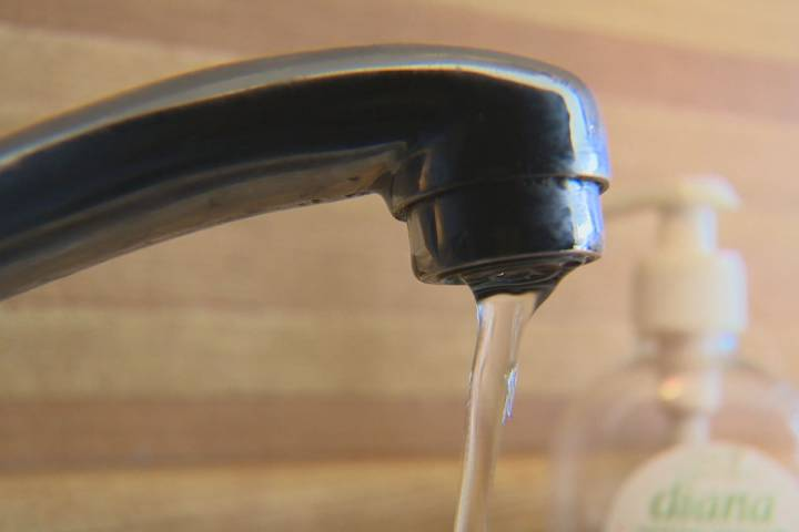 Martin Co Water Service Outage Continues