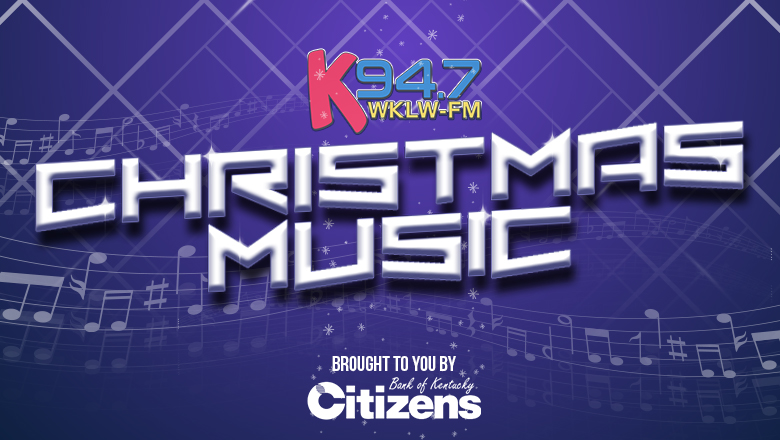 Feature: https://www.wklw.com/2018-christmas-music-schedule/