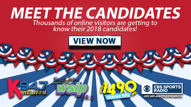 Feature: https://www.wsipam.com/meet-the-candidates-online/