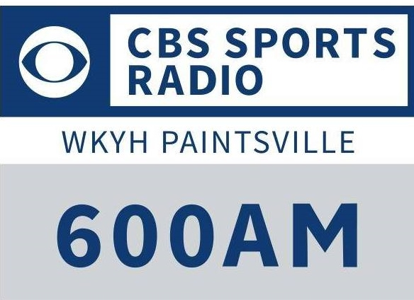 New CBS Sports Radio Website Coming Soon