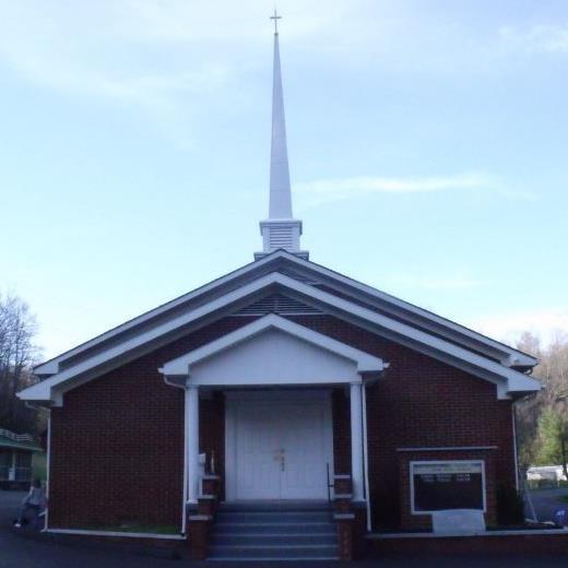 Baker Branch Freewill Baptist