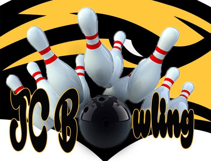 High School Bowling (KHSAA)